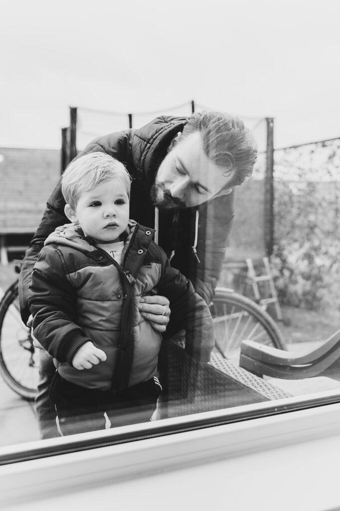 shoot-gezin-familie-kind-vader